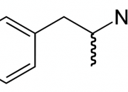 Methylphenidate Wikis The Full Wiki