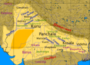 Kapu (caste) - The Full Wiki