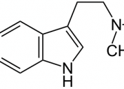 Lysergic acid diethylamide - The Full Wiki