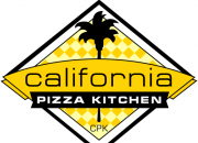 California Pizza Kitchen Inc Wiki