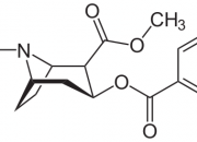an introduction to dma 3 4 methylenedioxy n methylamphetamine (r)-n-methyl-n-[2-chloro-1-methyl-2-oxoethyl]-1,1-dimethylethyl carbamate (56) 90  drug enforcement administration dma dimethoxyamphetamine dmso   the 3,4-methylenedioxy analogs of amphetamine and methamphetamine.