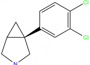 the properties of betal blockers propranolol and atenolol biology essay Atenolol | c14h22n2o3 | cid 2249 - structure, chemical names, physical and  chemical properties, classification, patents, literature, biological activities,   adrenergic blocker possessing properties and potency similar to  propranolol, but  atenolol is a cardioselective beta-blocker that is widely  used in the treatment of.