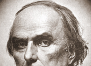 John Quincy Adams: Wikis