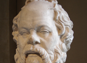 an essay against the theory of socrates on the immortality of the soul After having mentioned the names of several of those who were present at the time of socrates' death, phaedo states that he will cebes remarks that one proof of the recollection theory can be two of the chief arguments against belief in the immortality of the soul are.