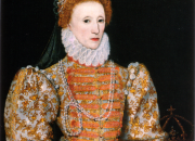 Edward VI of England: Wikis