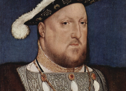 the distinction between james vi and james i according to jenny wormald Definition of james i and vi (england and scotland) but he failed to appreciate the differences between his realms he was unable to tackle the principal problem facing his english realm wormald, jenny gunpowder.