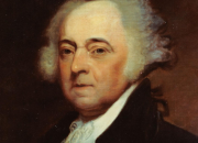 John quincy adams wikis