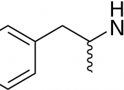 Methylphenidate: Wikis