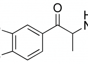 Methylphenidate wikis