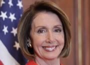 nancy pelosi committee assignments Sponsored legislation by nancy pelosi, the representative from california - in congress from 2017 through present  view member committee assignments (clerkhousegov) legislation.