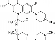 structure activity relationship of penicillin and alcohol