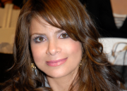 Paula abdul girl photos not