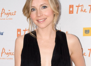 alicia goranson biographyalicia goranson net worth, alicia goranson now, alicia goranson instagram, alicia goranson twitter, alicia goranson wiki, alicia goranson images, alicia goranson today, alicia goranson husband, alicia goranson tattoo, alicia goranson, alicia goranson 2015, alicia goranson sex and the city, alicia goranson wedding, alicia goranson schwanger, alicia goranson married, alicia goranson scrubs, alicia goranson biography, alicia goranson fringe, alicia goranson gay, alicia goranson 2014