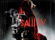 list of saw characters the full wiki. Black Bedroom Furniture Sets. Home Design Ideas