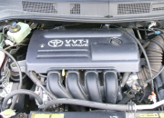 Toyota JZ engine : Wikis (The Full Wiki)