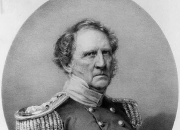 the two most distinguished generals during the civil war thomas j stine jackson and james longstreet Video bekijken capt james j  white  the rise and fall of legendary war hero thomas stonewall jackson as he leads  `gods and generals' may thrill the heart of.